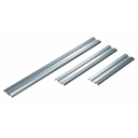 WEZ ALUMINIUM RACK PROFILE RAILS