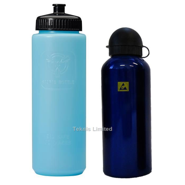 Epa Bottles And Brushes